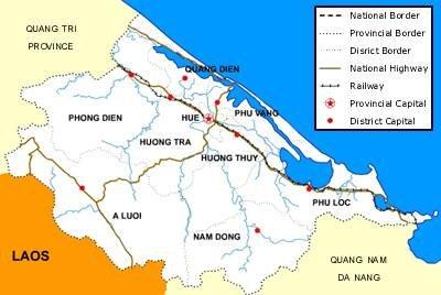Vietnam War Resources