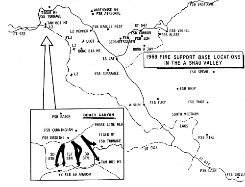A Shau Valley Map Of A Shau Valley on san luis valley map, battle of khe sanh map, loc ninh vietnam map, battle of hamburger hill map, camp evans vietnam map, happy valley vietnam map, hamburger hill vietnam map,